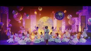 【MV】Generation Change Short ver.〈AKB55th AKB48カップリング選抜〉/ AKB48[公式]