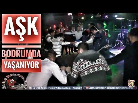 68 Aksaray / Akhisar Köyü Emre Ülgen - Aşk Bodrumda Yaşanıyor