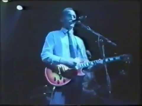Звуки Му | Лондон 1989