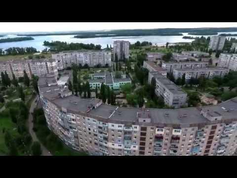 Знакомства в Комсомольске -