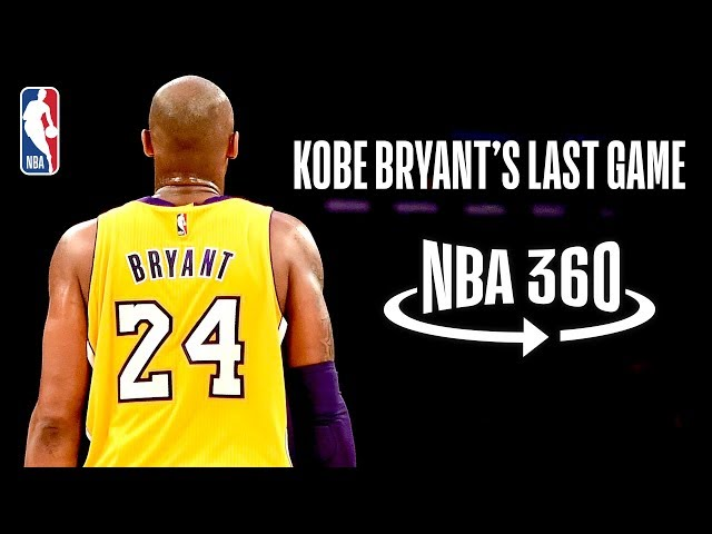 56d1d308c07 L.A. was live for LeBron s Lakers even before the new Showtime era was  launched with a left hook