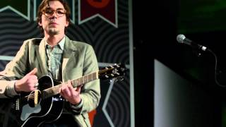 Watch Justin Townes Earle Walk Out video