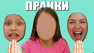 ПРАНКУЕМ ВИКУ ЦЕЛУЮ НЕДЕЛЮ / Вики Шоу