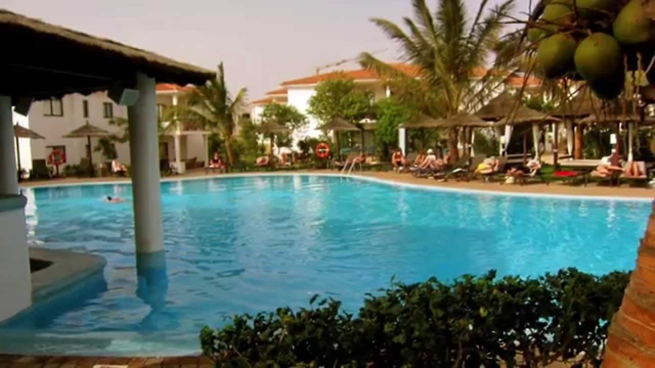 Melia Tortuga Beach Resort Spa Reviews