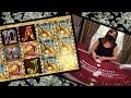 Blackjack & Legacy of Dead - Fette Beute!