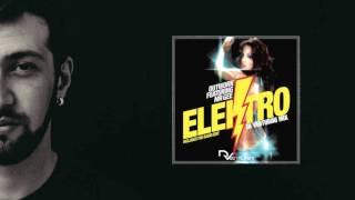 Outwork feat. Mr Gee - Elektro (Di Venturini Mix) Free Download