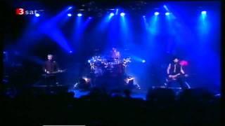 Die Ärzte - Gute Nacht (Absolut Live) HD