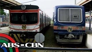 ADB to lend $2.75B for Malolos-Clark railway project | ANC