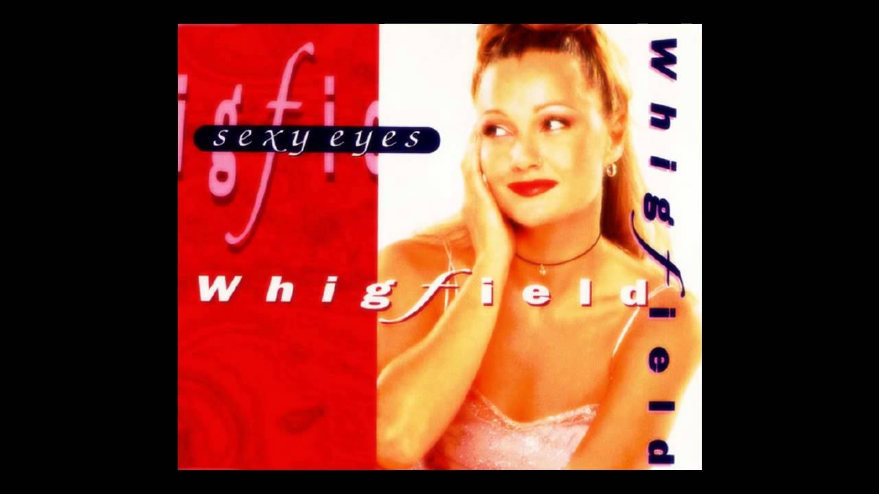 Whigfield sexy eyes mp3