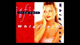 Whigfield - Sexy Eyes (David