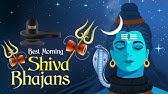 whatsApp Status Rudra Shiva Namaskaratha Mantra whatsApp