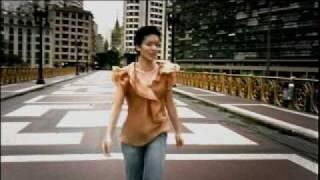 Patricia Marx - Demais Pra Esquecer