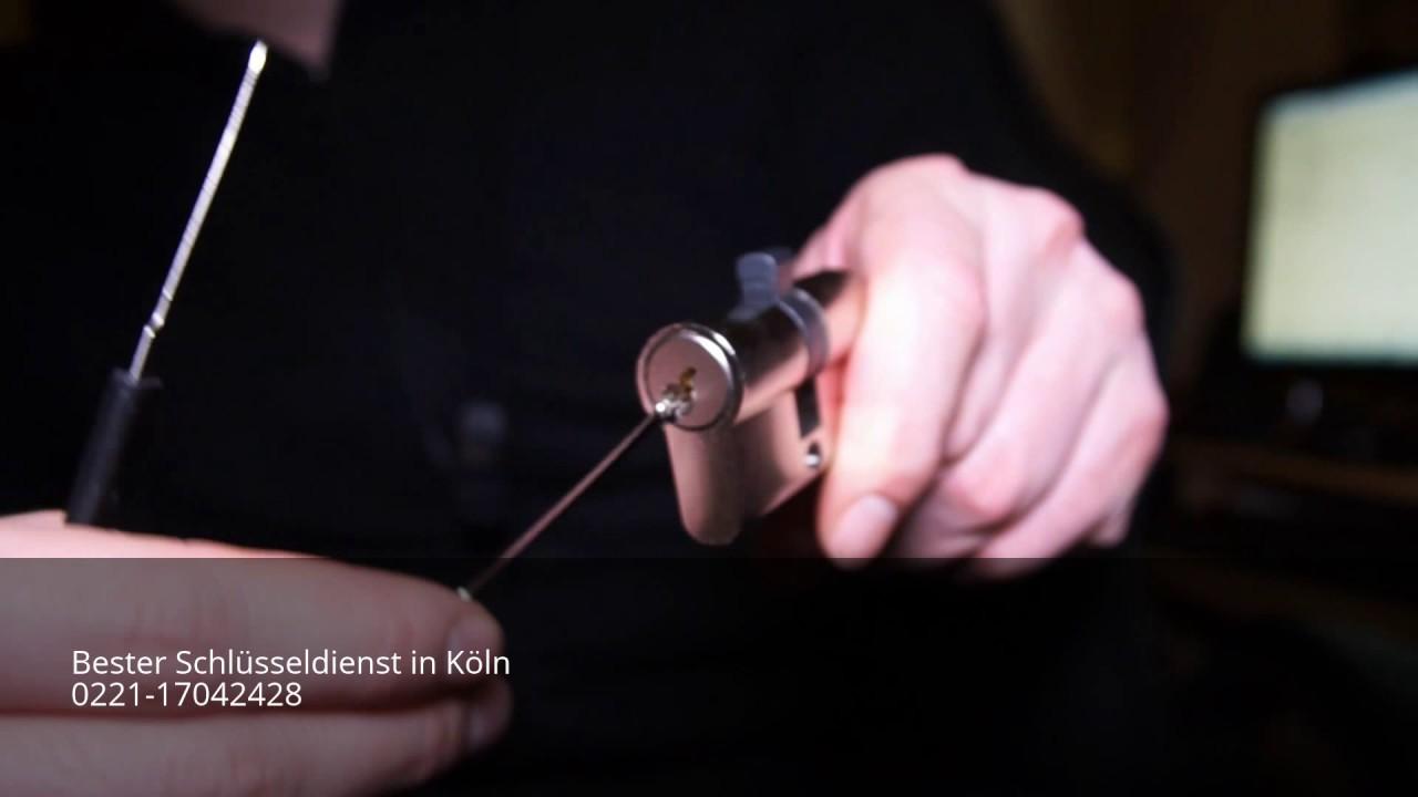Großzügig Drahtspeicherwürfel Stapelbar Fotos - Elektrische ...