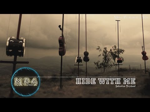 Hide With Me by Sebastian Forslund - [Acoustic Group Music]