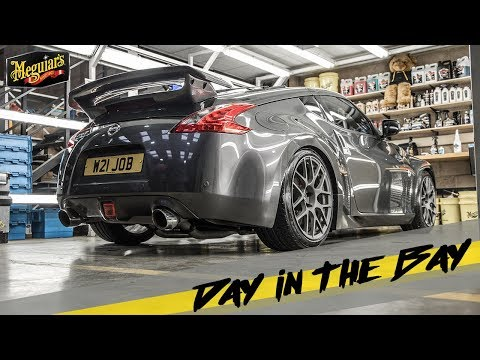 Day In The Bay Episode 7 *LK Performance Competition Winner