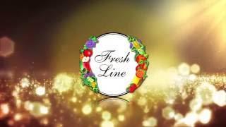 Стройная фигура с Fresh Line(, 2016-05-29T08:05:13.000Z)