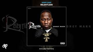 Money Mark - DopeBoy ft Rick Ross [Relentless]