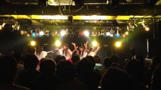 ウルトラガール 麻生智世 誕生日Live 3曲続けてお聞きください!