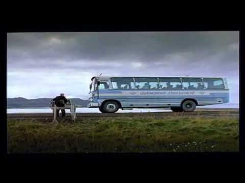 Children of Nature [Trailer] Iceland