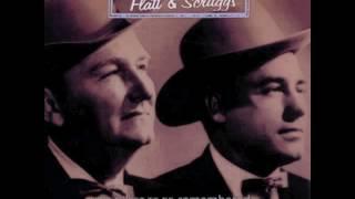 Flatt & Scruggs - Just Ain