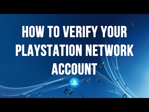 how to delete playstation 4 account