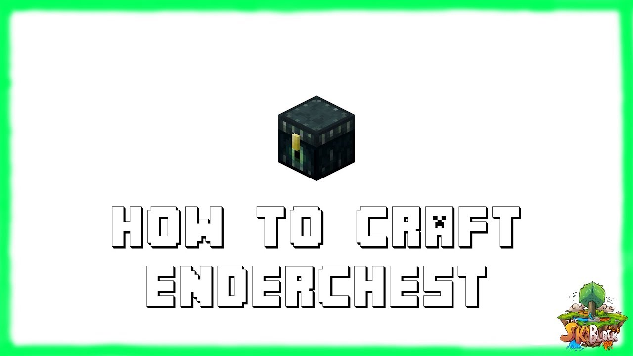minecraft how to make map bigger
