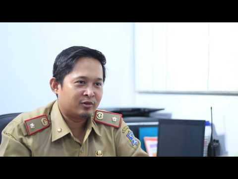 Potensi Wilayahku Eps.1 Broadband Learning Center Kelurahan Mojo