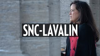 Does Wilson-Raybould owe Canadians the truth?