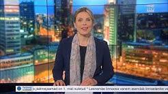 29.04.2020 - Tallinna uudised