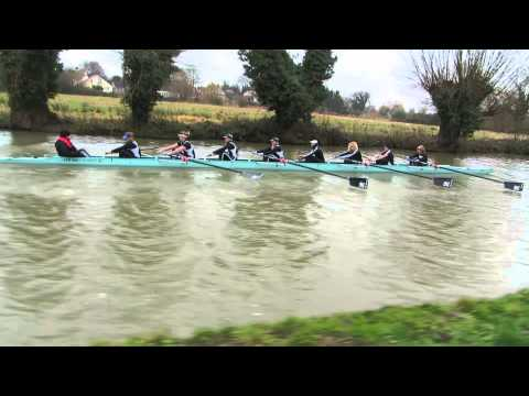 Xpress Womens VetC VIII Head-to-Head Jan 2014 MVI 3956