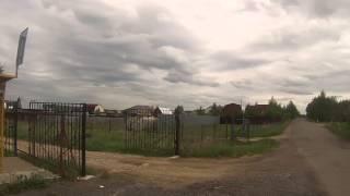 видео Клинские двери в Твери - недорого, продажа и установка