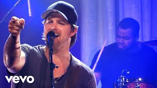 Kip Moore - Crazy One More Time (Live In Nashville) YouTube Videos