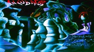 INCUBATOR - Symphonies Of Spiritual Cannibalism [FULL ALBUM] 1991