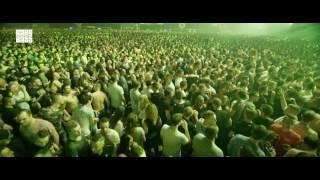 Hard Bass 2017 - Team Green DJ set compilation