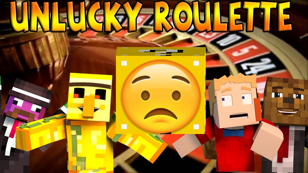 Lucky block roulette dh texas poker hack android apk