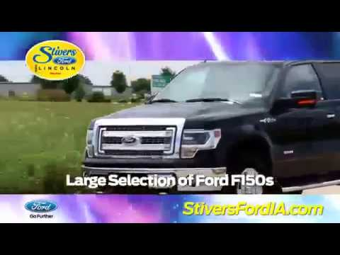 Ford EXPEDITION Central Iowa IA     SUPERIOR Sales & Service   Central Iowa IA, Ford EXPEDITION