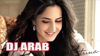 Lagu Dj arab paling bagus
