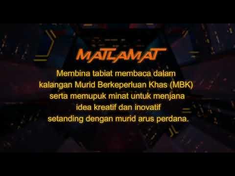 Download enilam keb