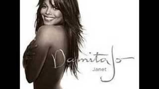 Janet Jackson - SloLove (DJ Tonky Club Mix)