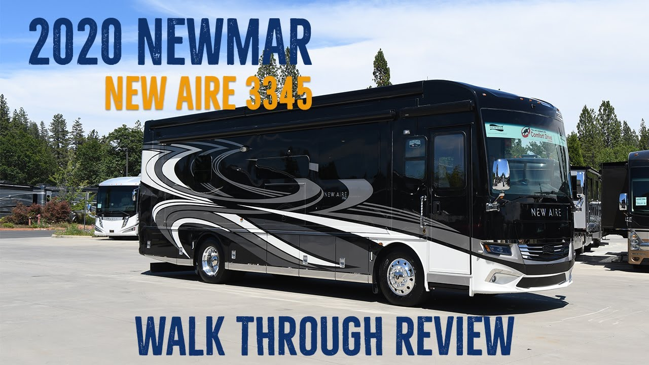 DeMartini RV Sales - New and Used Motorhome Dealer | Index