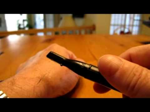 bare-it-all-micro-trimmer-for-personal-shaving