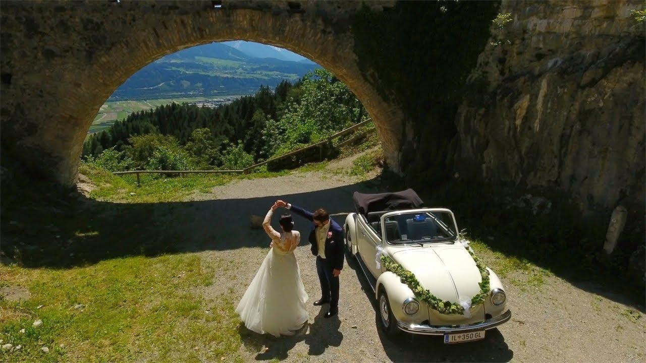 Alpenhotel Speckbacher Hof Hochzeitslocation In Gnadenwald