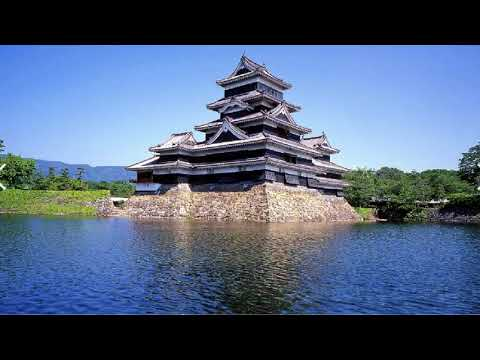 20 Most Beautiful Places in Japan - The best on YouTube