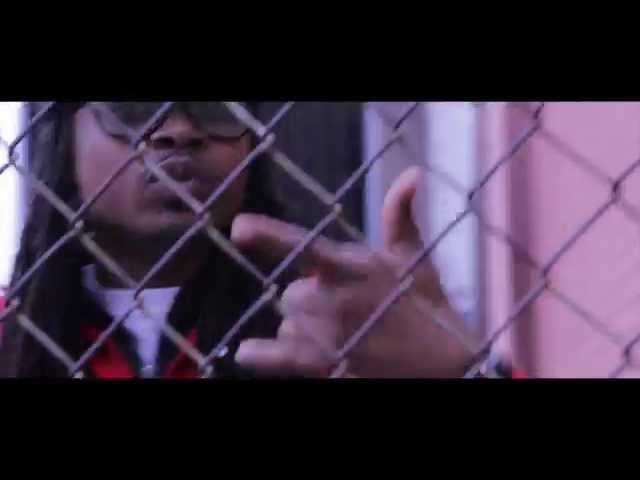 Sir Plus - We Gotta Do Better (Official Video)