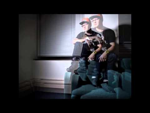 Andy Mineo - Tug of War ft Krizz Kaliko (prod. by D.McClyde)