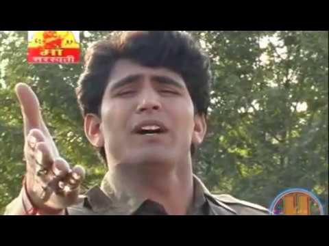 DEKHYA JAGAT MEH BANDE Fouji Mehar Singh Ki Hit Ragni   l BEST RAGNI COLLECTION