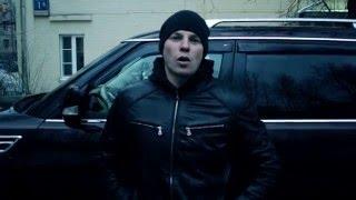 Обзор Nissan Patrol - Срочный выкуп автомобилей в Москве и МО(, 2016-02-12T11:36:58.000Z)