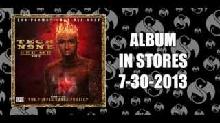 Download Tech N9ne - See Me (Feat. B.o.B & Wiz Khalifa) MP3 song and Music Video