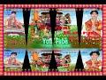 2017 New Bhakti songs Chunrya Kamal Kare mp3songs  Suparhite songs