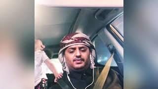 عمانيين في قلب صنعاء ❤️? احببتمونا فعشقناكم ❤️? سلطنة عمان حفظكم الله ❤️?#إلا_عمان_الخير